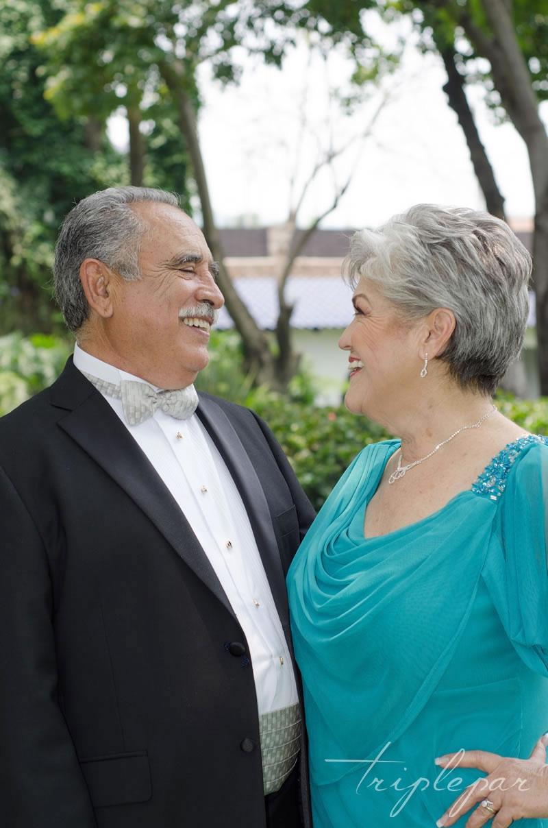 Sesión Fotográfica, Aniversario Martha & Humberto