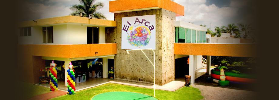 El Arca Salón De Eventos Guadalajara Triplepar