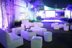 La morada Salon de eventos Fotos y Video Triplepar 001