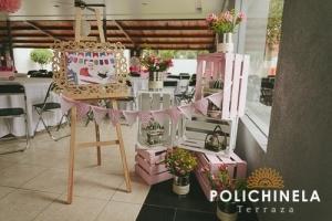 Polinchinela Salon de eventos Fotos y Video Triplepar 001