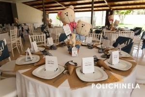 Polinchinela Salon de eventos Fotos y Video Triplepar 003