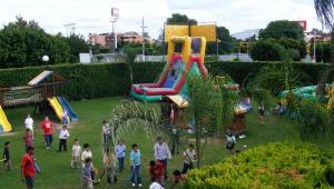 RECREO SALON DE EVENTOS FOTOGRAFIA Y VIDEO TRIPLEPAR 002