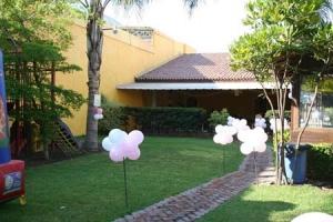 Terraza Bambinos Salon de eventos Fotos y Video Triplepar 002