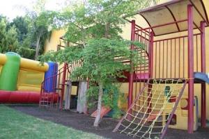 Terraza Bambinos Salon de eventos Fotos y Video Triplepar 004