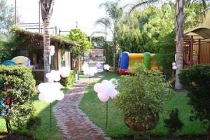 Terraza Bambinos Salon de eventos Fotos y Video Triplepar 005