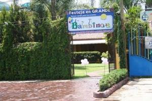 Terraza Bambinos Salon de eventos Fotos y Video Triplepar 006