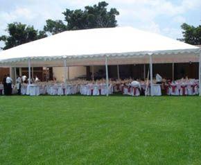 Terraza Bambú Salón De Eventos Zapopan Triplepar