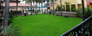 Villa Campestre Salon de eventos Fotos y Video Triplepar 003