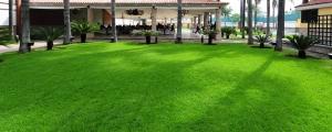 Villa Campestre Salon de eventos Fotos y Video Triplepar 004