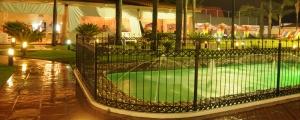 Villa Campestre Salon de eventos Fotos y Video Triplepar 006