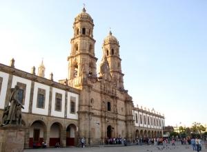Basilica_Zapopan 001